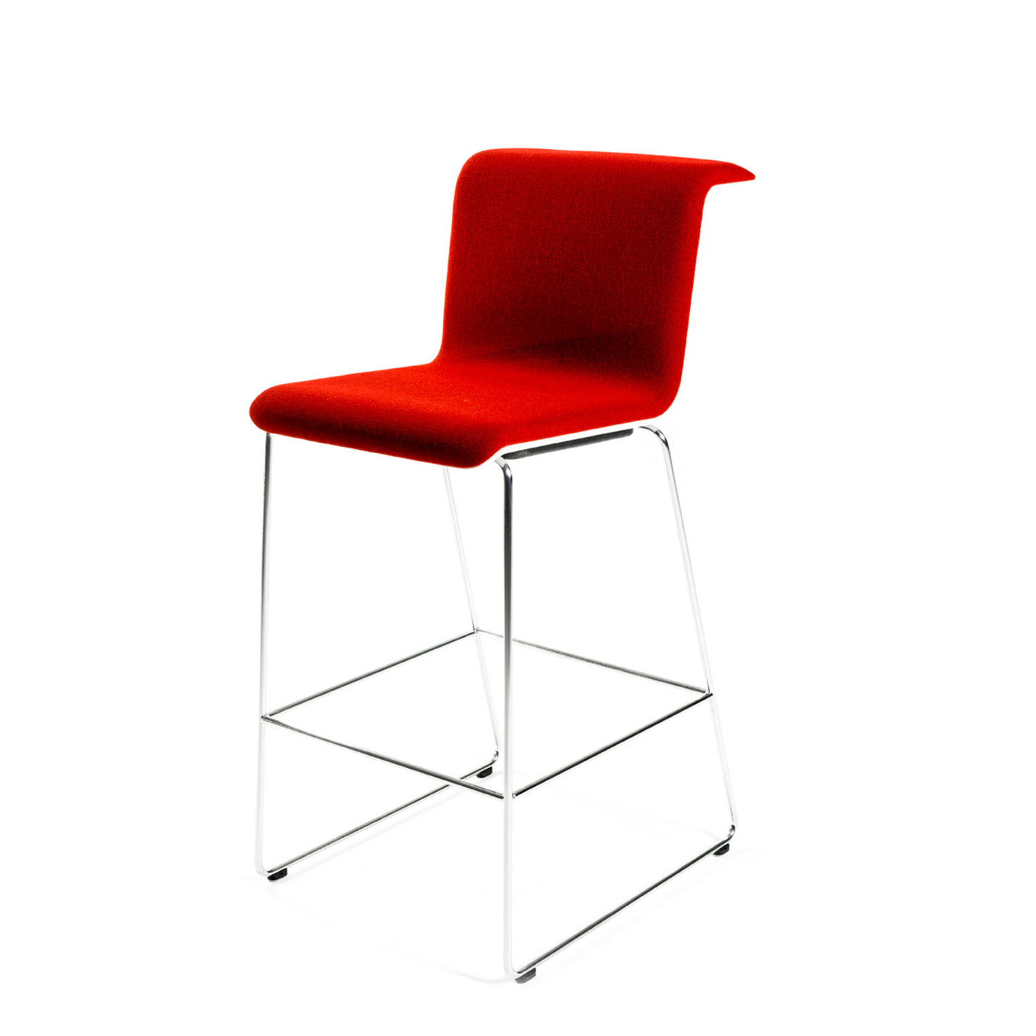 Tab Bar Stool Modern High Stools Apres Furniture