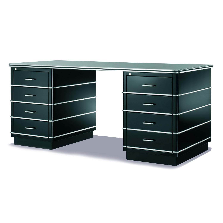 TB 229 Classic Line Office Desk
