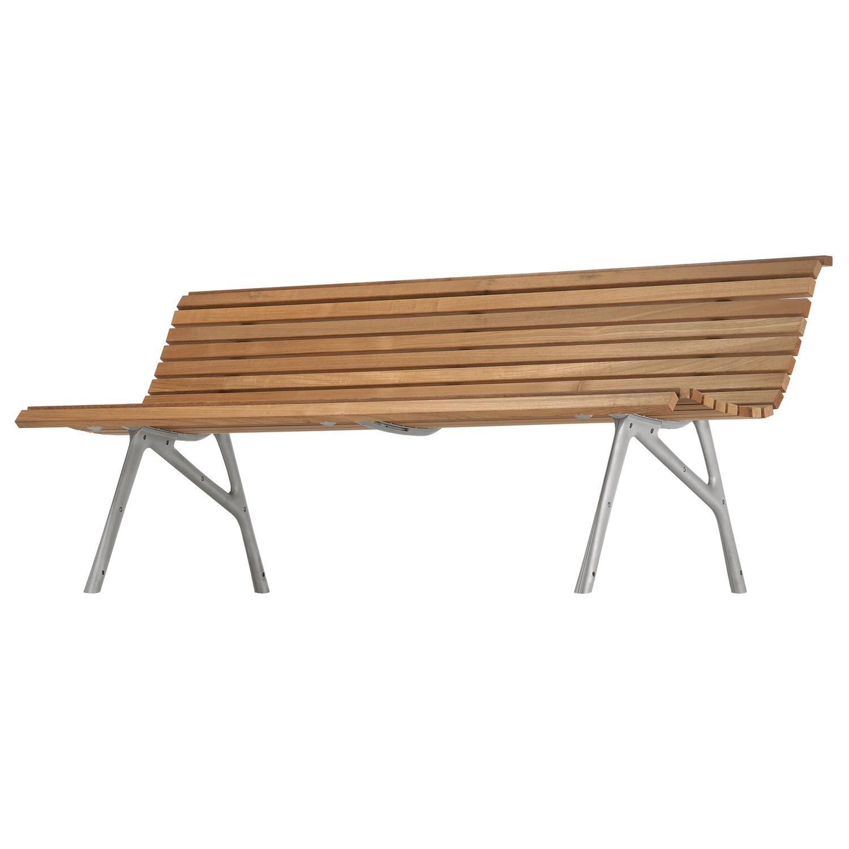 Teak Outdoor Chairs Garden Seating Apres Furniture