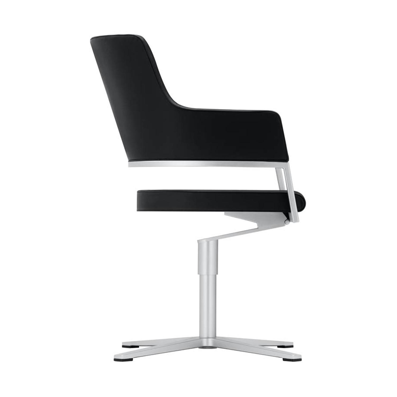 Tempus Chair