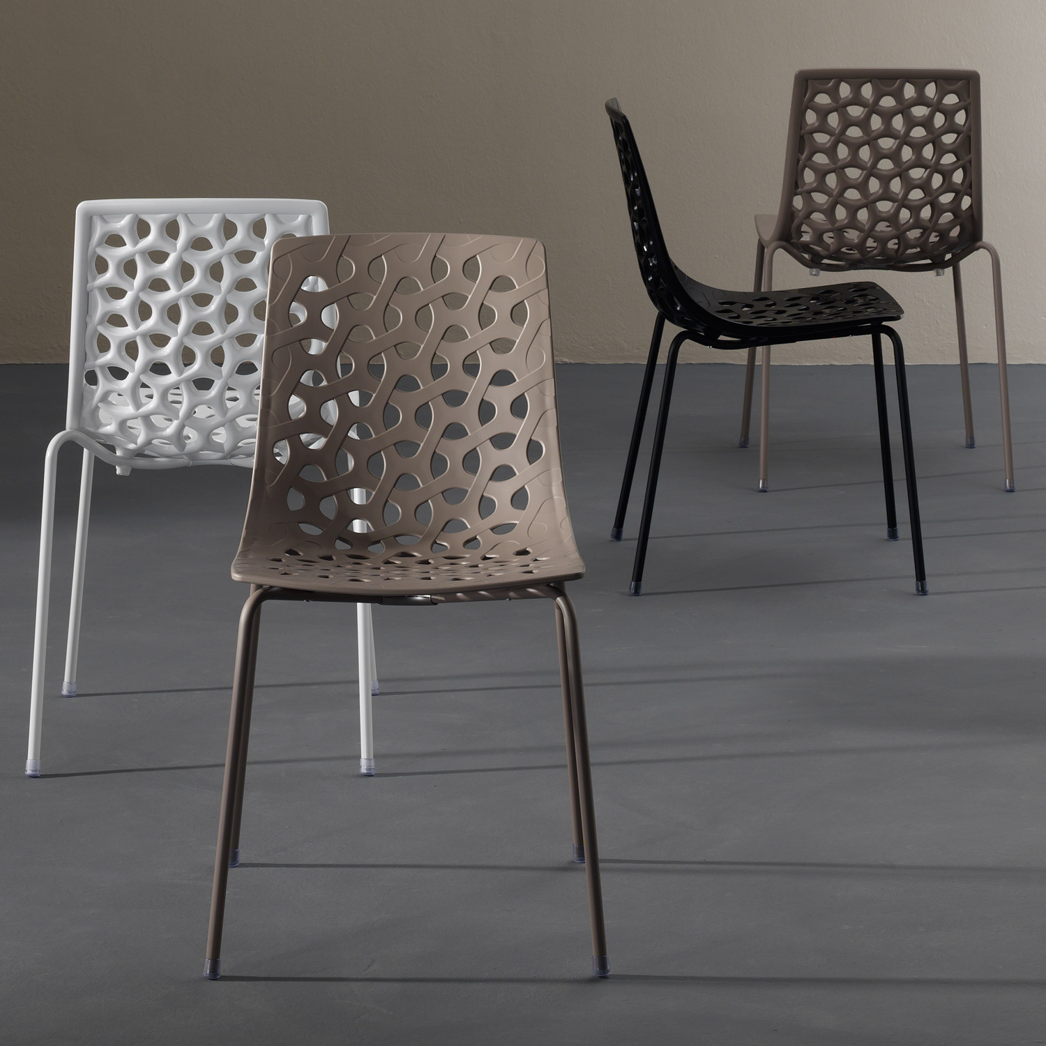 Tess.C Chairs