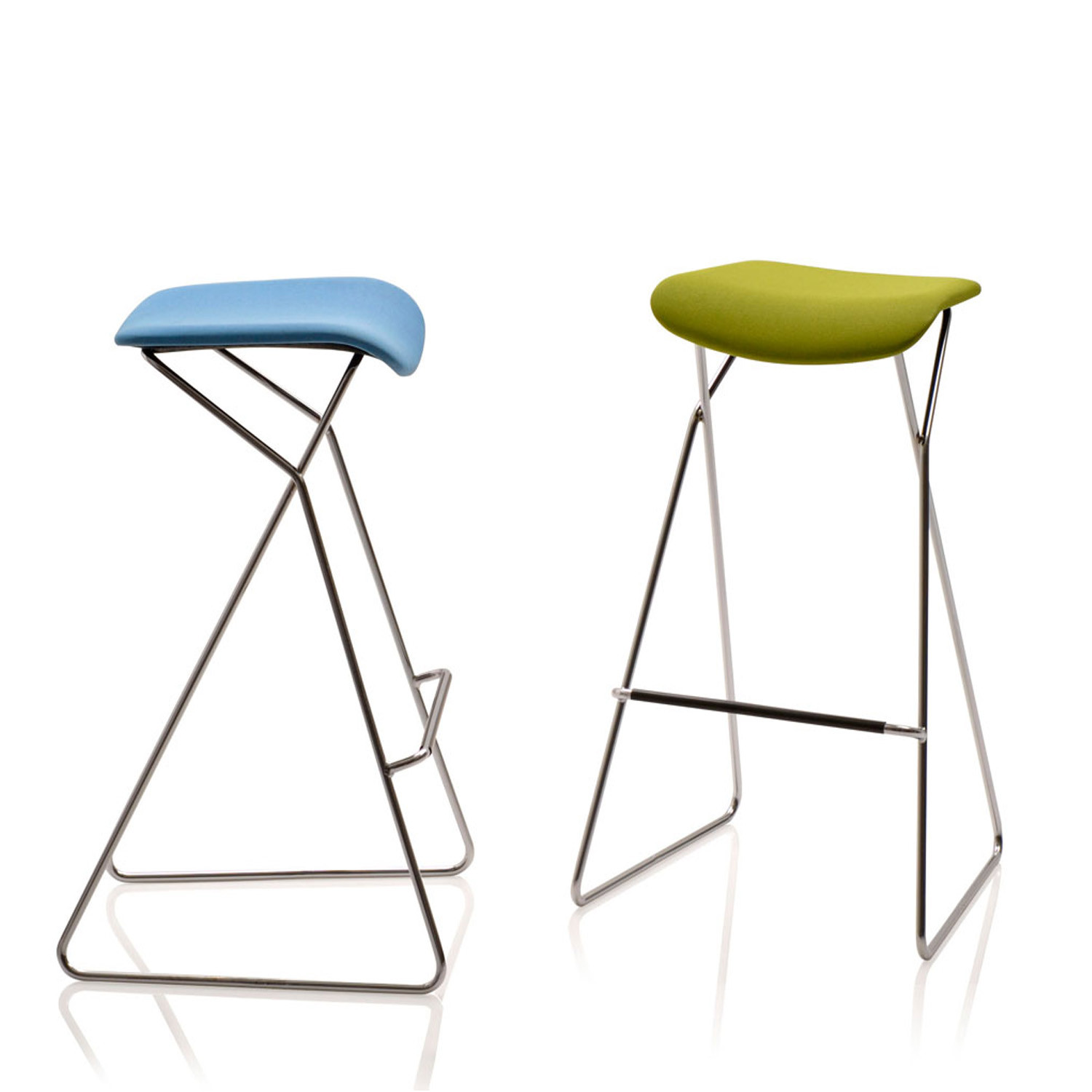Tide Stool Bar Stools Orangebox : tide web 01 from www.apresfurniture.co.uk size 1500 x 1500 jpeg 113kB