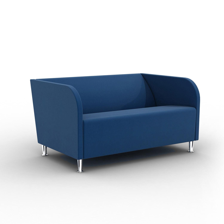 Tiga Sofa