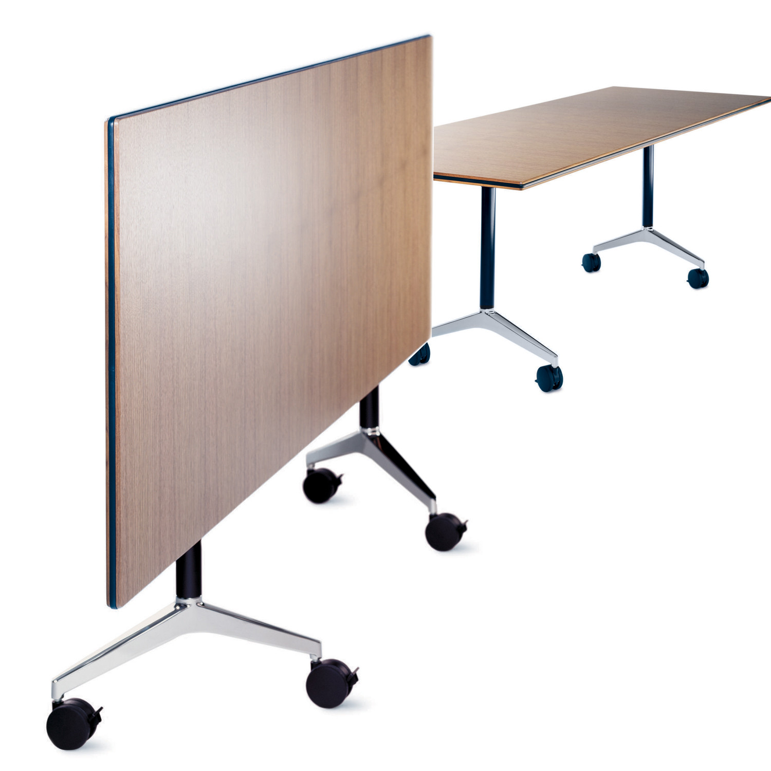 Timtable Folding Tables