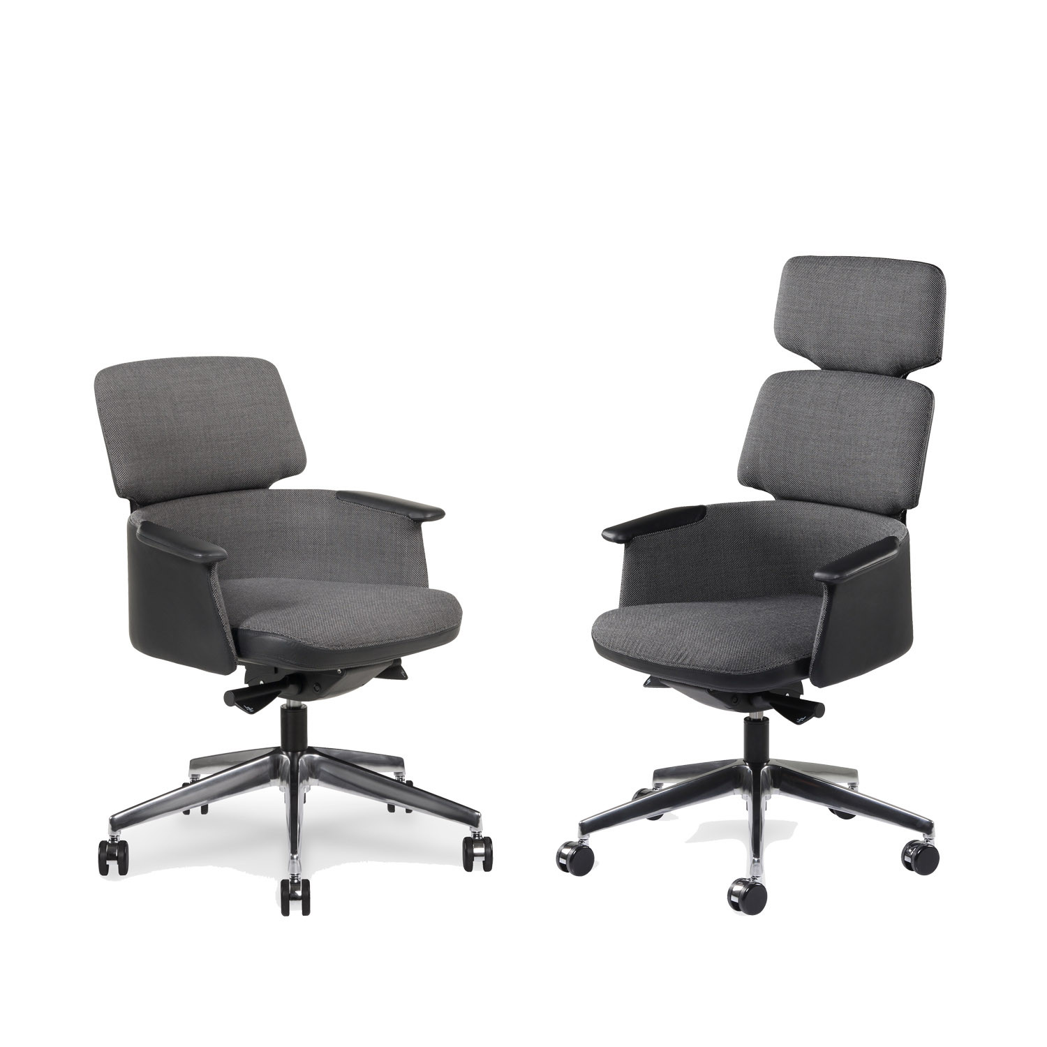 Tola Chairs
