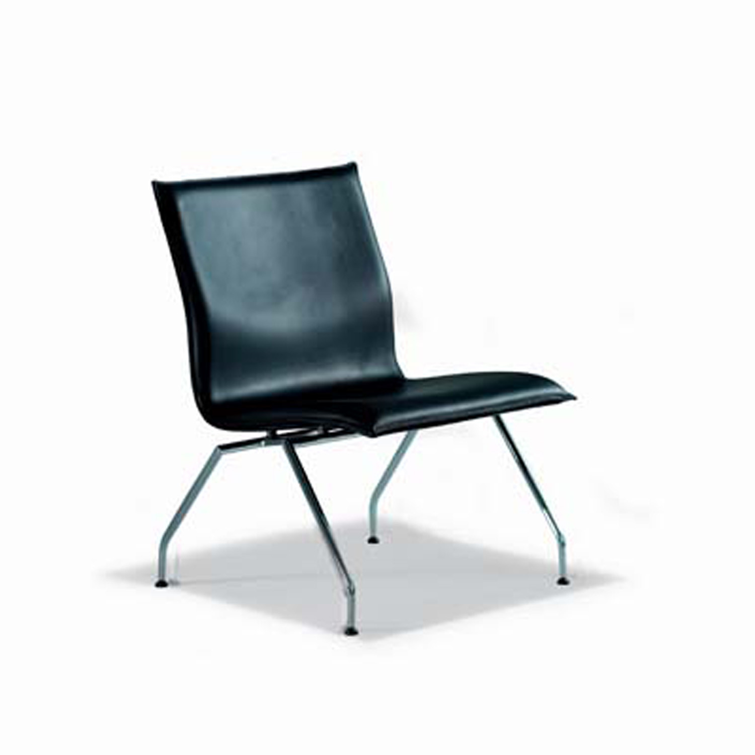 Tonica Easy Chair