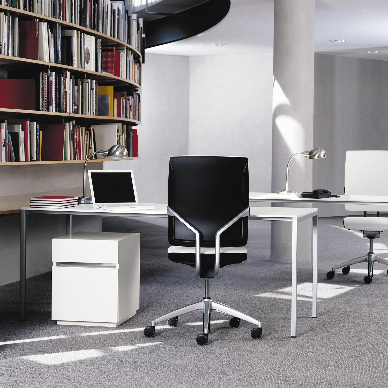 Too Ergonomic Office Chair