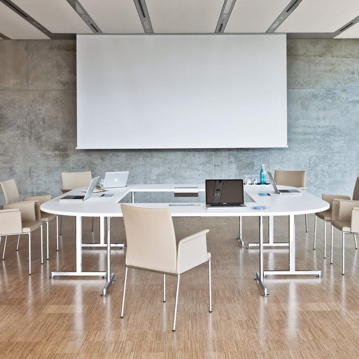 Torino Conference Tables