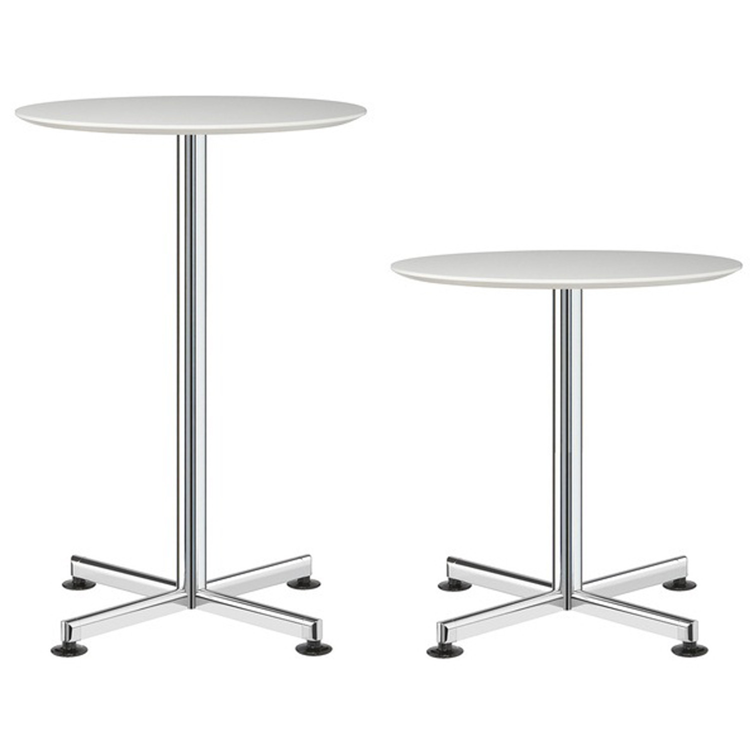 Torino Bar Tables