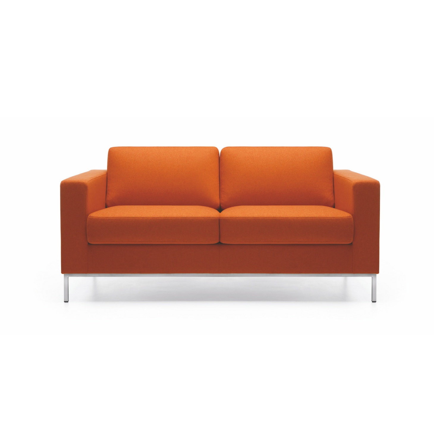 MyTurn Sofa