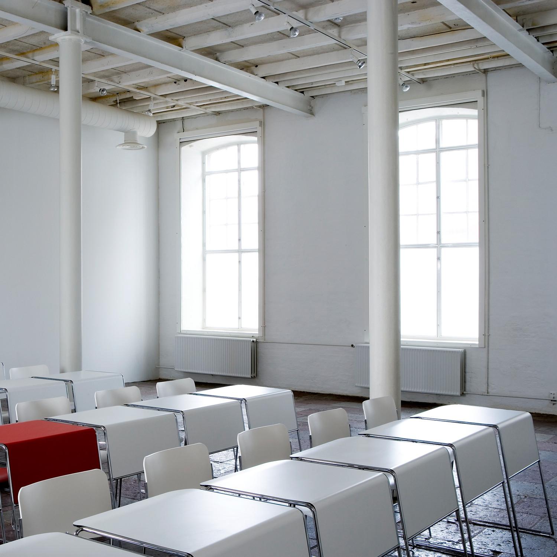 Tutor Multi-Purpose Tables