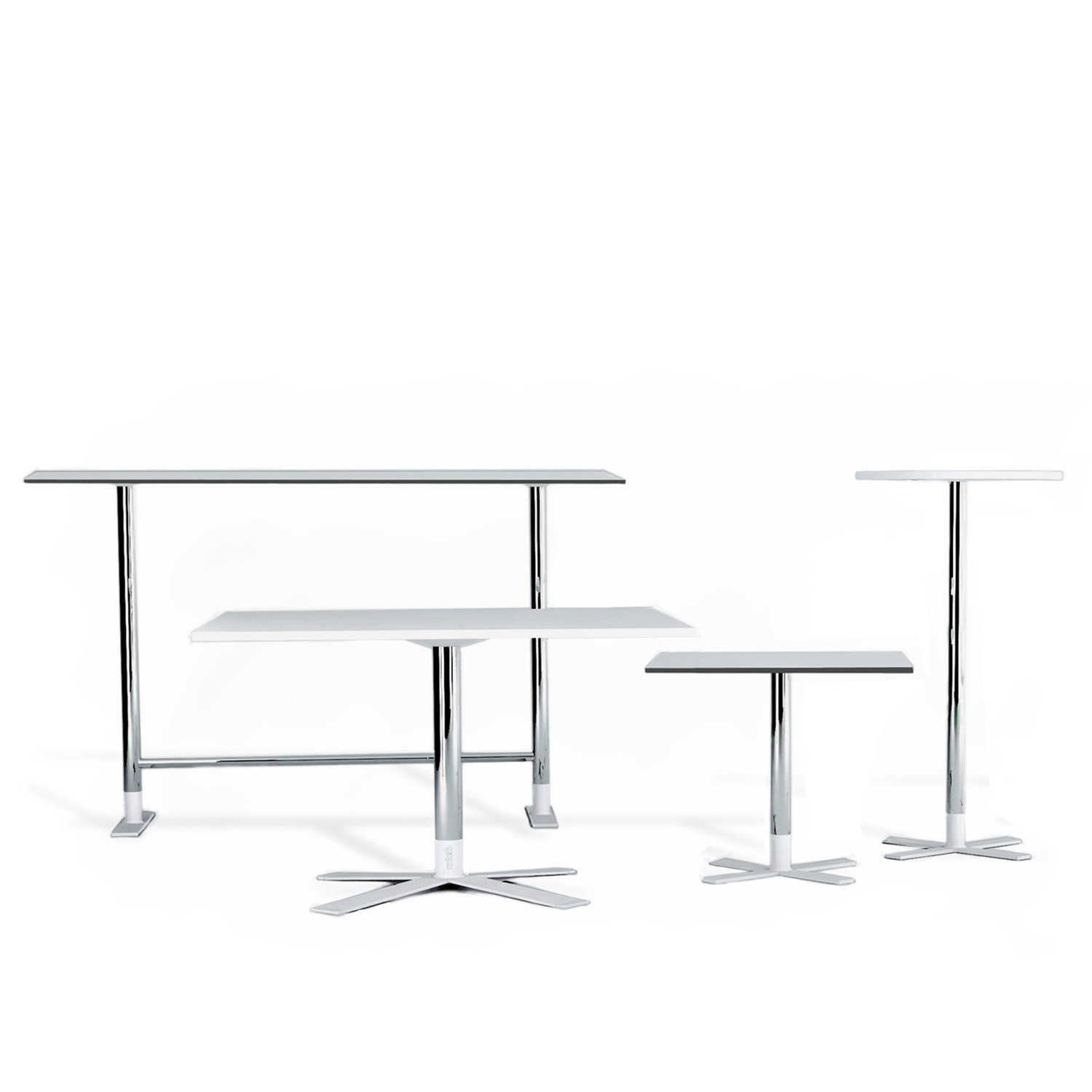 Unit Table Range