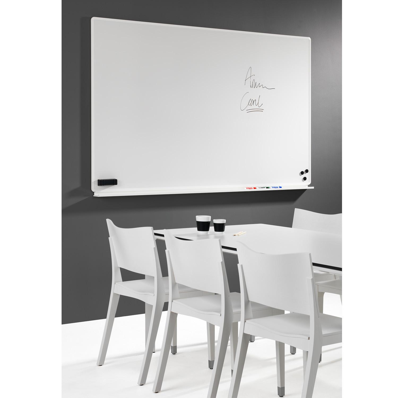 Uniti Whiteboard