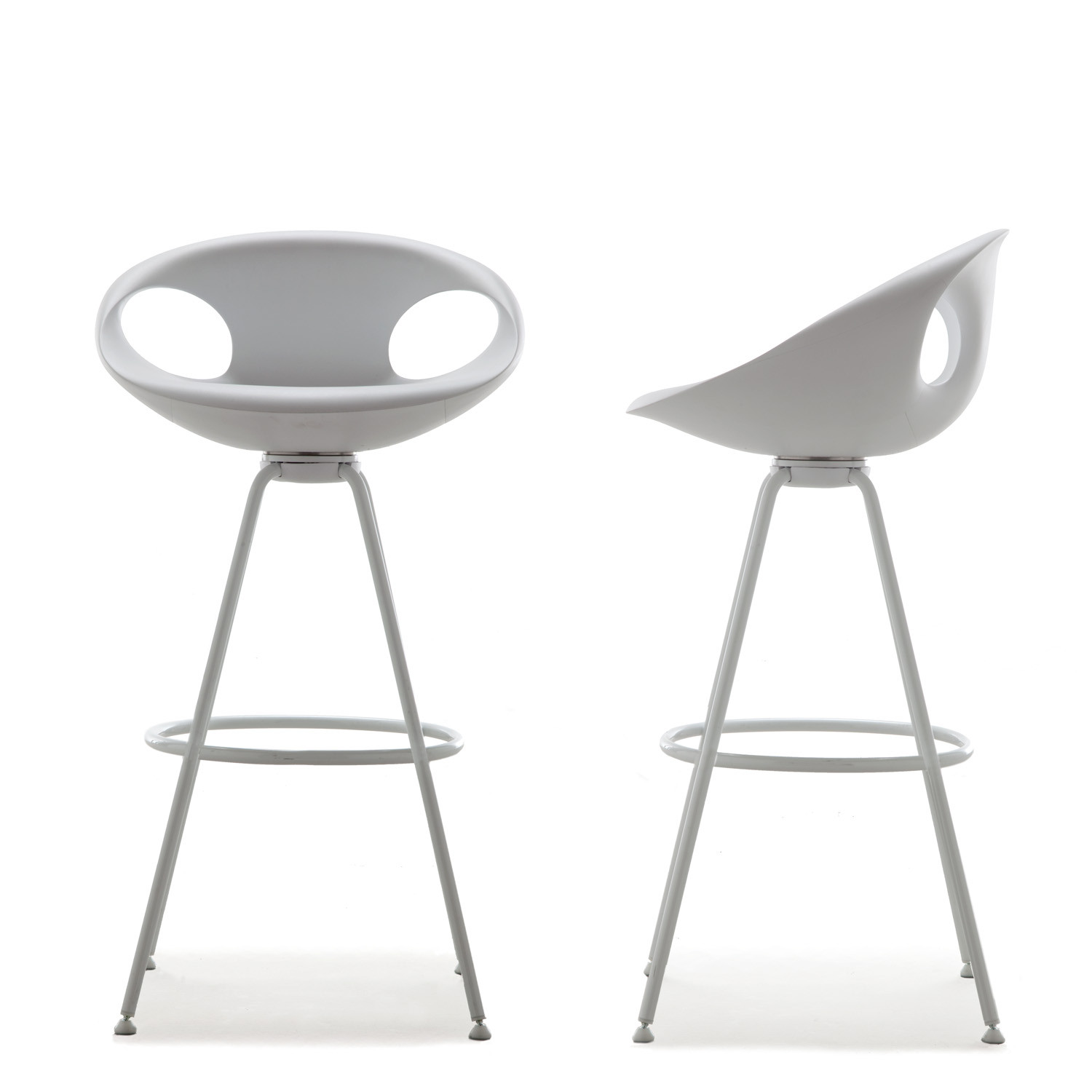 Up-Chair Bar Stools