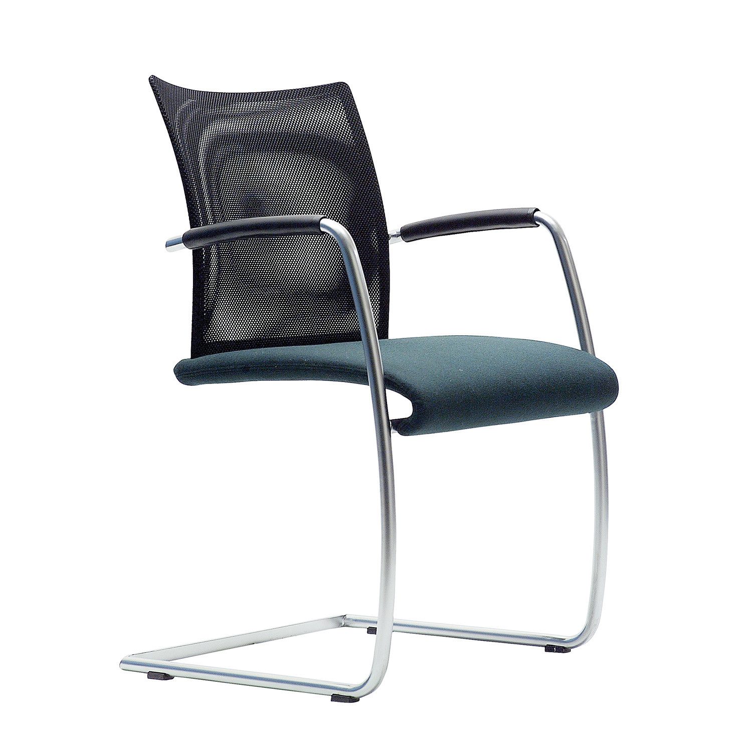 Visita Office Chair