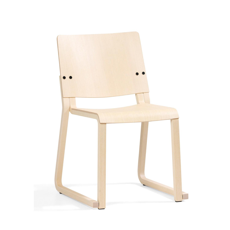 Vivi 2 Chair B902