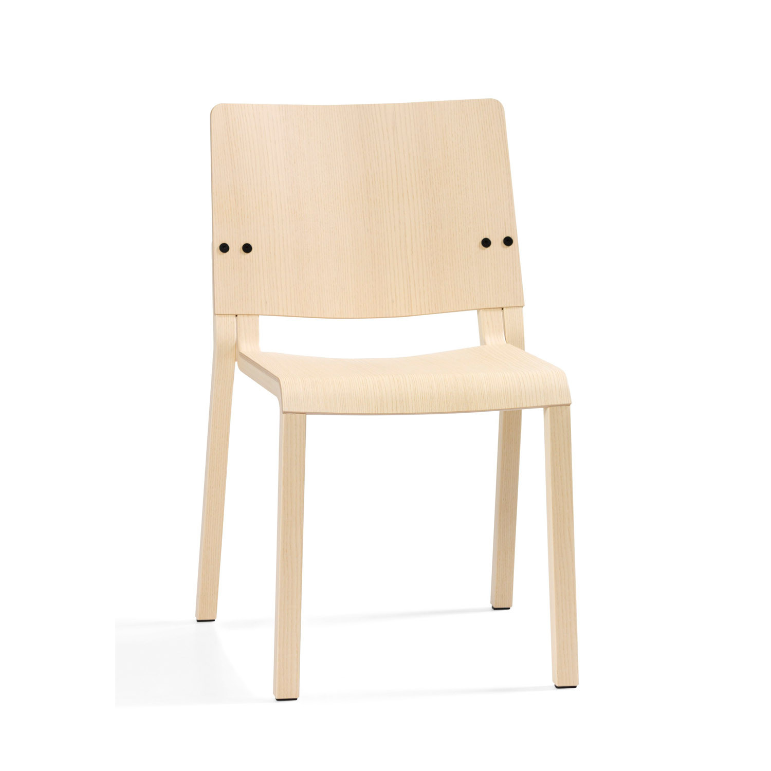 Vivi 4 Chair B904