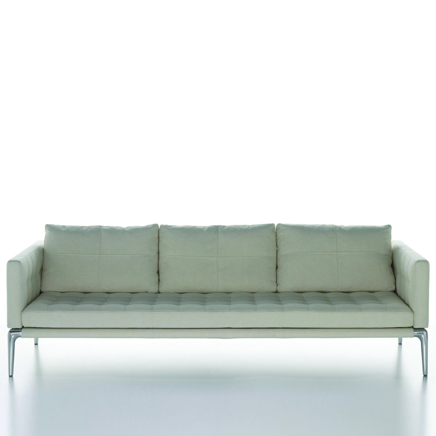 243 Volage Sofa Three Seater