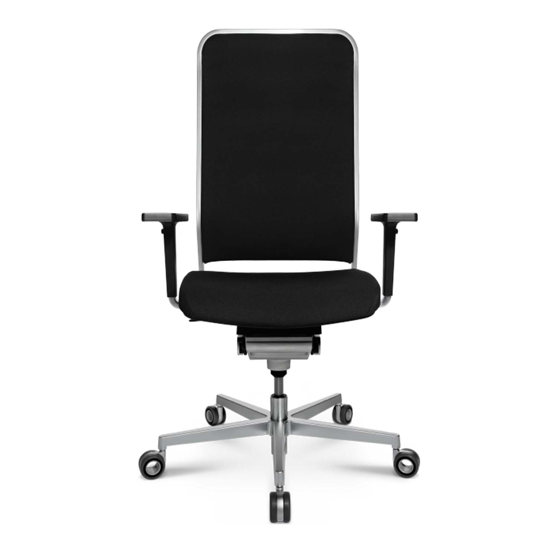 W1 Task Chair_1