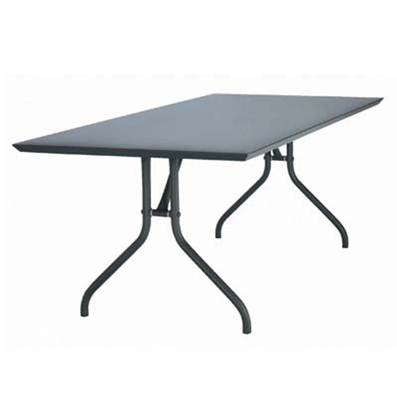 Triline Table