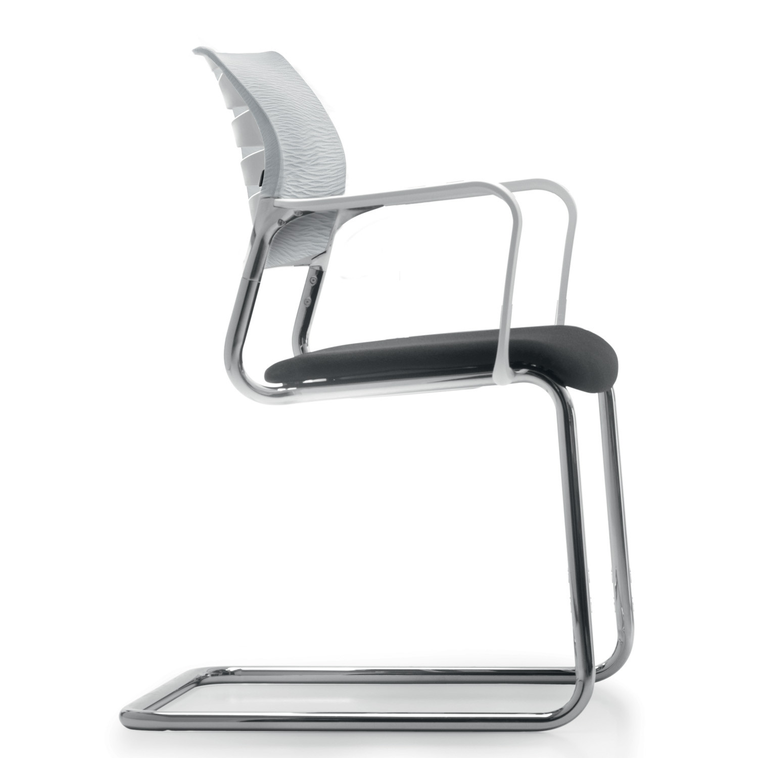X-Code Visitors Chair