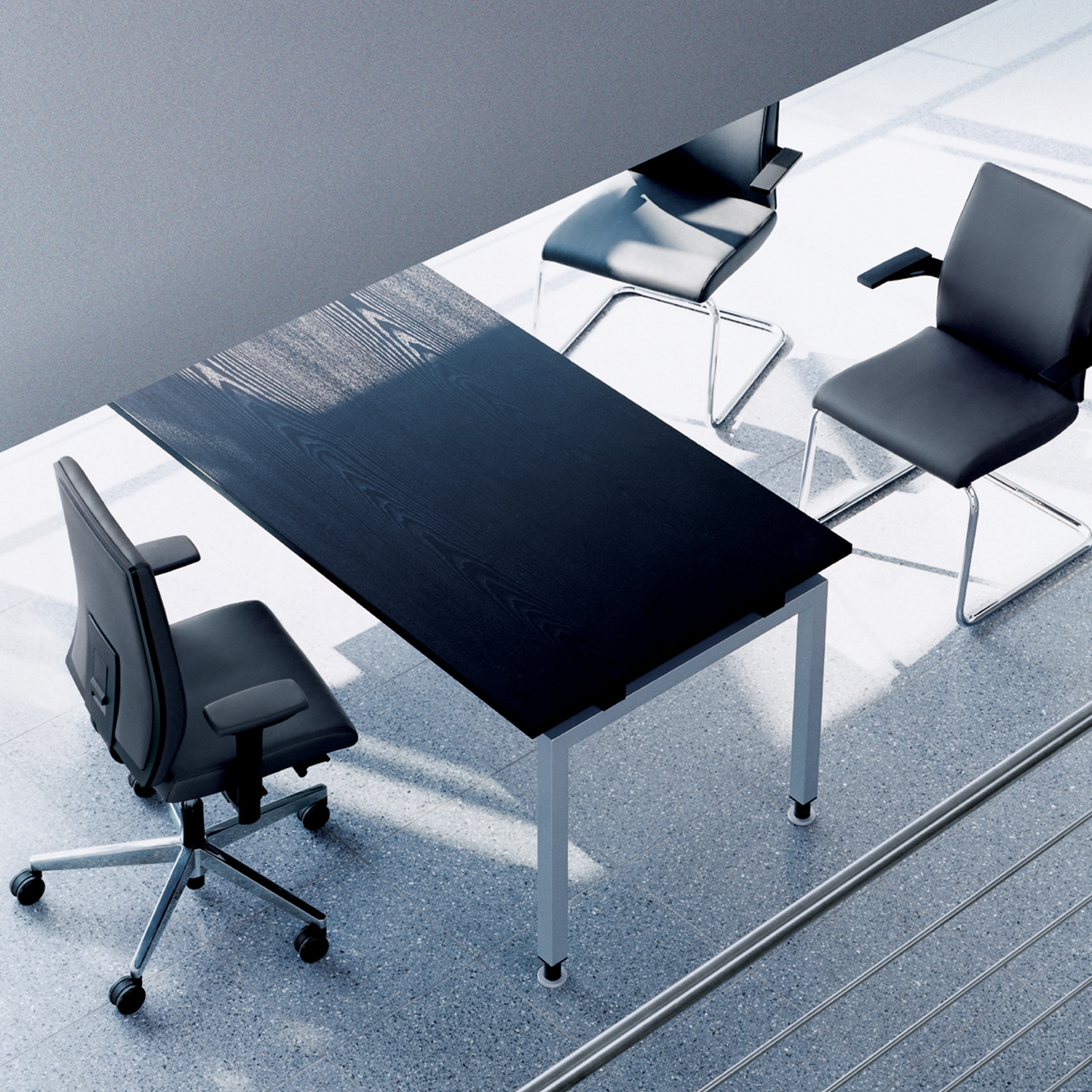 Sedus Yeah! Office Seating Collection
