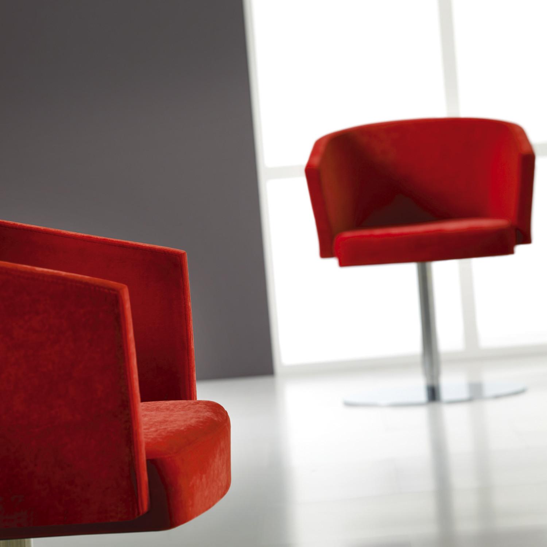 Zone Chairs
