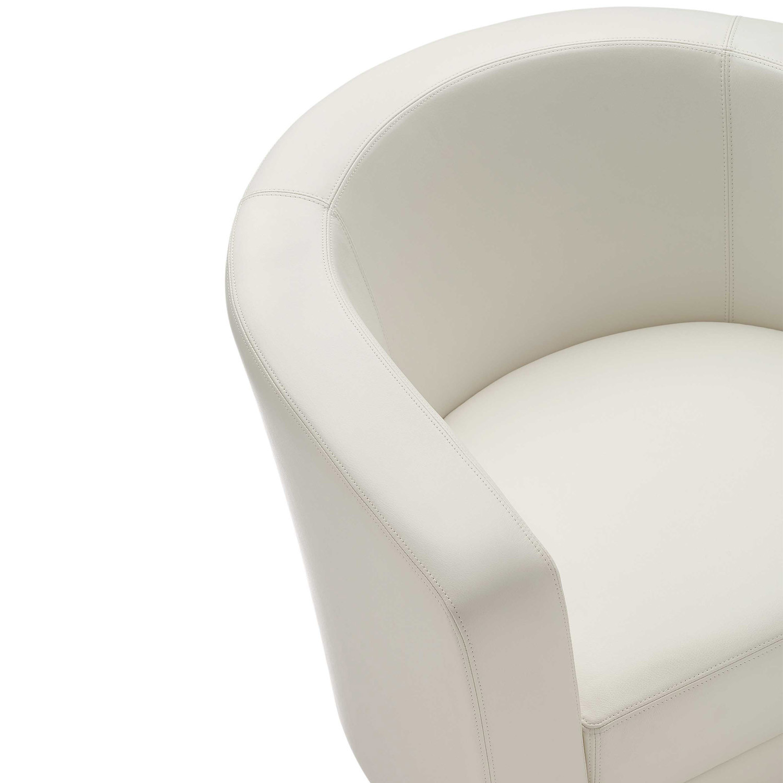 Zoot Tub Cair seat detail