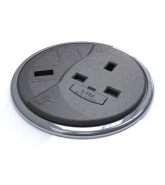 Porthole Desktop Power Module