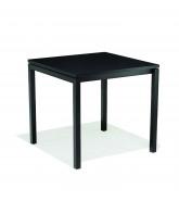 1750 Pinta Square Coffee Table