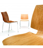2100 Uni_Verso Chairs