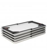5000 Pliéto Folding Tables