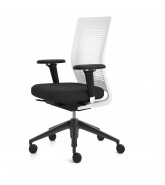 ID Air Office Chair