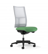 Kusch+Co 9200 Papilio Mesh Office Chair