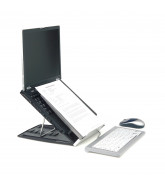 Ergo-Q 330 Laptop Support Stand