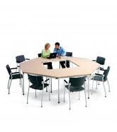 Ahrend 310 Tables