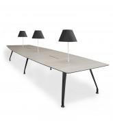 Ahrend 1200 Edition Table