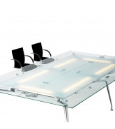 Ahrend 1200 Conference Tables