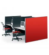 Ahrend 750 Desk Bench System