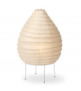 Akari 22N Table Lamp