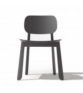 Alley Chair 110.01