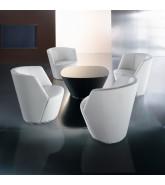 Ameo Lounge Chairs