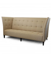 Angel Three Seater
