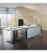 Antaro Office Desks