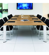 Apollo Conference Table
