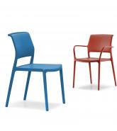 Ara Chairs