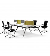 Arkitek Bench Desks