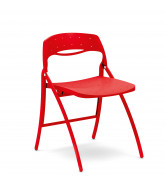 Arkua Chair