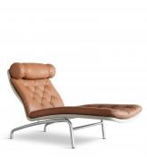 AV Chaise Longue Chair