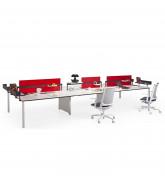 Barbari Bench Desks